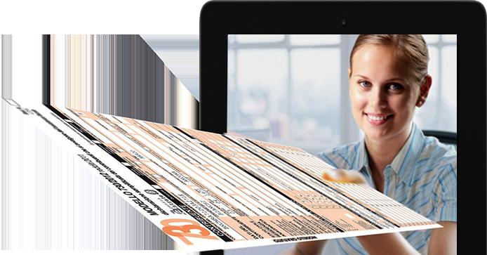 wP-iPad+ragazza+730-4-300x400px