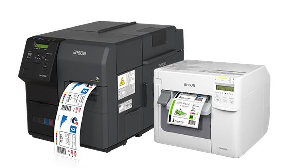 epson-c3500-c7500-s