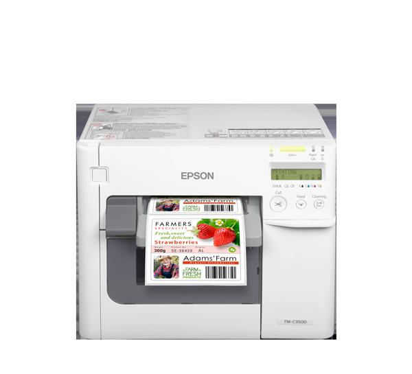 epson-c3500
